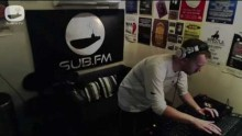 M2J – The Side Show – 5th October 2014