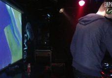 Return the Flavour Sonic Salvation Tour at Babylon: Shrunk b2b Stretch