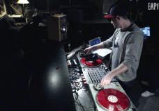 Divert Radio – 14th February 2015
