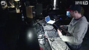 Divert Radio - 21st February 2015