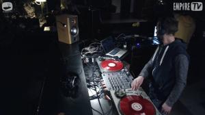 Divert Radio – 28th February 2015