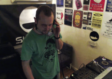 Whistla on Sub.FM – 10th Feb 2015