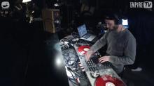 Divert Radio – 14th March 2015