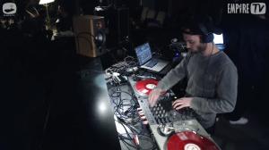Divert Radio - 14th March 2015