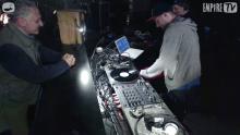 Divert Radio – 21st March 2015