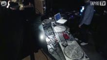 Divert Radio – 7th March 2015