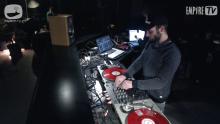 Divert Radio – 11th April 2015