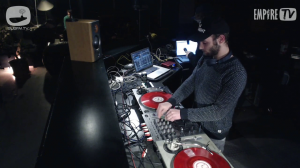 Divert Radio - 11th April 2015