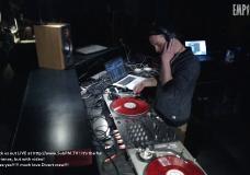 Divert Radio – 18th April 2015