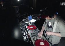Divert Radio – 4th April 2015
