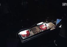 Divert King's Night: Bojcot Selectah – 26th April 2015