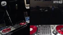 Divert Radio – 16th May 2015