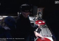 Divert Radio – 2nd May 2015