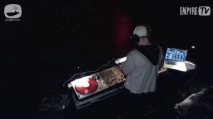 Divert King's Night: Roonigan – 26th April 2015