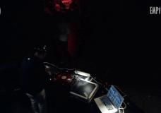 Divert King's Night: Sparkup – 26th April 2015