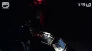 Divert King's Night: Sparkup - 26th April 2015