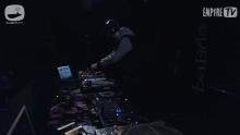 After At Kasper's: Stretch – 9th May 2015