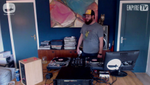 Neophonic Sessions – 27th September 2015