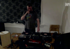 Neophonic Sessions #7 – 8th November 2015