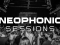 Neophonic Session #41 – 23rd Oct 2016