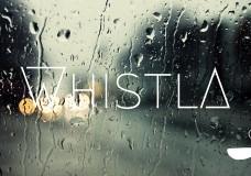 Whistla – 29th Nov 2016
