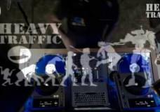Heavy Traffic – 27th May 2017 Part 2