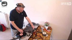 Neophonic Sessions – 24th Sep 2017
