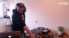 Neophonic Sessions – 22nd Oct 2017