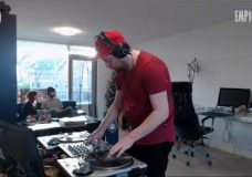 Neophonic Sessions – 14th Jan 2018