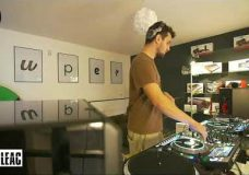 Omul Spin – 23rd Oct 2018