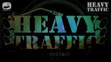Heavy Traffic – 20th Jun 2020