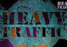 Heavy Traffic – 27th Jun 2020