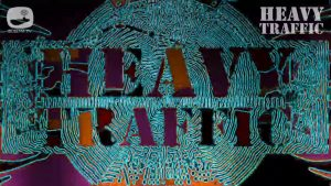 Heavy Traffic – 27th Jun 2020