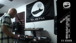 Omul Spin – 20th Jun 2020