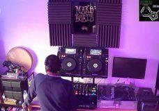 Dub Music Therapy – 24th Jul 2020 – Sub FM
