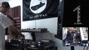 Omul Spin – 28th Jul 2020
