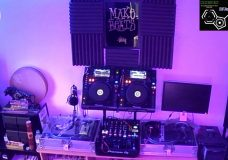 Dub Music Therapy – 7th Aug 2020