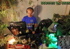 Sedriss – 3rd Aug 2020