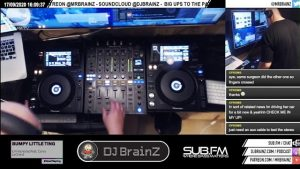 Brainz - 17th Sep 2020 (Part 2)