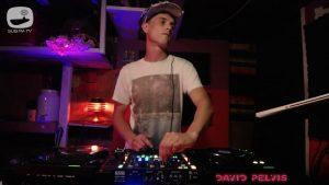 David Pelvis - 20th Sep 2020