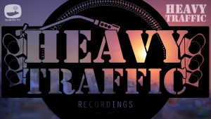 Heavy Traffic – 26th Sep 2020