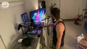 Knyphy – 16th Sep 2020