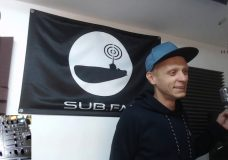 Omul Spin – 29 Oct 2020