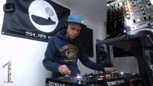 Omul Spin - 30 Oct 2020