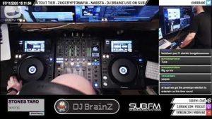 Brainz - 07 Nov 2020
