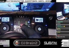 Brainz – 27 Mar 2021