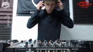 Omul Spin – 09 Mar 2021