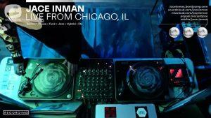 Jace Inman – 10 Apr 2021