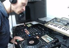 Omul Spin – 06 Apr 2021