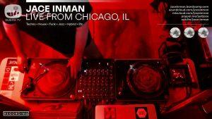Jace Inman – 08 May 2021
